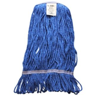 BBL Blue Loop Mop