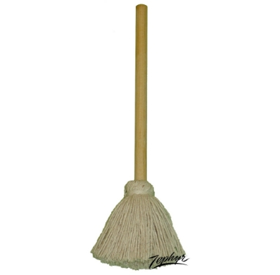 Cotton Dish Mop