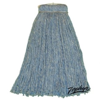 Blue Blendup Wet Mop