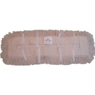 Industrial Cotton Dust Mop