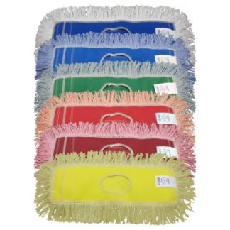 Pro Blend Dust Mop Group